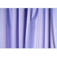 Buy cheap One Side Brused Micro Velvet Polyester Microfiber Fabric Breathable and Tear-resistant from wholesalers