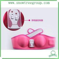 Buy cheap breast enhancement good qulity products bra enhancer and protector from wholesalers