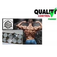 Buy cheap Bremelanotide / PT-141Helping Improve Sexual Dysfunction in Men and Muscle Building from wholesalers