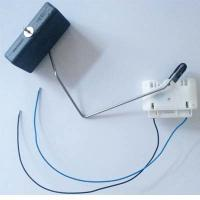 Buy cheap auto fuel tank level sensor chery A5 from Wholesalers
