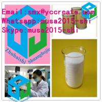 Buy cheap White crystalline powder Delivery Guaranteed Diprolene 5593-20-4 Betamethasone Dipropionate from wholesalers