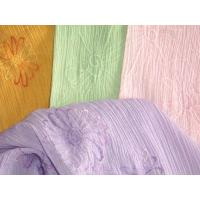 Buy cheap Woven printed thick cotton fabric from wholesalers