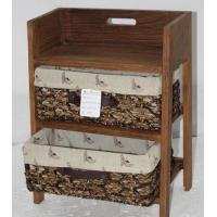 Buy cheap Seargass Drawer Cabinet from wholesalers