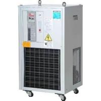 Buy cheap 25L diode pump cutting water laser chiller with 1HP Compressor power from wholesalers