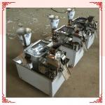 Buy cheap Samosa making machine for home dumpling machine  Empanada making machine from wholesalers