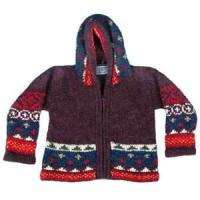 Buy cheap Fancy Customized cardigan knitting baby sweaters, knitting designs for sweaters from wholesalers