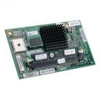 Buy cheap Router Voice DSP Module Cisco PVDM3-192 from wholesalers