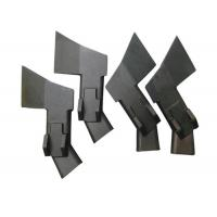 Buy cheap Heat Resistant ADI Austempered Ductile Iron Castings Grade 900/650/09 from wholesalers