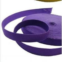 Buy cheap Knitted Elastic Webbing from wholesalers