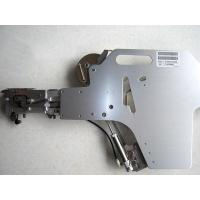 Buy cheap YAMAHA CL24mm SMT Feeder KW1-M4500-015 from wholesalers