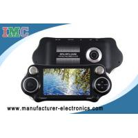 Buy cheap Portable mp4 player,support TV OUT,FM,TF card(IMC-M367) product