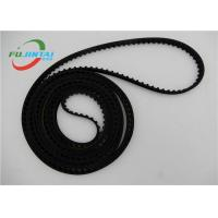 Buy cheap MPM 125 PRINTER REPLACEMENT SPARE PARTS TIMING BELT 1009843 from wholesalers