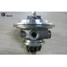 Buy cheap Turbo CHRA Cartridge for Skoda Octavia , K03 5303-710-0516 5303-970-0052 5303 from wholesalers