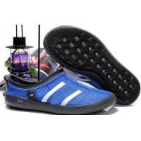 Buy cheap 2012 fashioneble in summer of surfing shoes and water shoe for men from wholesalers
