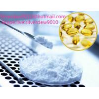 Buy cheap Food, cosmetic and injectable grade Hyaluronic acid(HA) in fresh spot from wholesalers