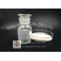 Buy cheap 7699-45-8 Zinc Bromide Bromide Chemical for Photographic Medicine Battery from wholesalers