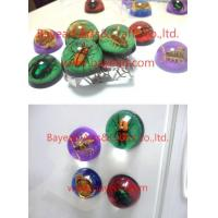 Buy cheap real scorpion insect amber paperweight,fashion Ornaments.www.bayead.com from wholesalers