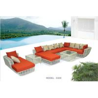 Buy cheap Sofa hop S320# from wholesalers