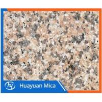Buy cheap Granite Igneous Rock from wholesalers
