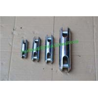 Buy cheap Swivels and Connectors,Swivel Joint,Ball Bearing Swivels from wholesalers