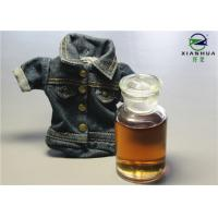 Buy cheap Concentrated Acid Cellulase Enzyme For Blended Fabric / Garment Bio Polishing from wholesalers