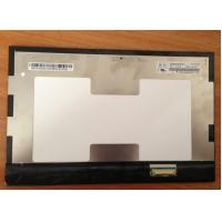 Buy cheap brand new LCD panel,lcd screen/lcd panel HSD101PWW1 for ASUS TF300,TF301 from wholesalers