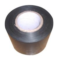 Buy cheap Eco-friendly Anti Corrosion Coatings Pipeline Tape for Steel Pipes Coating Materials from wholesalers