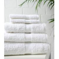 Buy cheap solid color bath towel from wholesalers