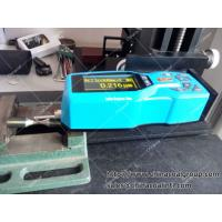 Buy cheap KR220 Surface Roughness Tester from wholesalers