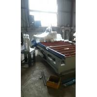 Buy cheap CE Window Frame Automatic Sealing Machine / Robot with one year Warranty from wholesalers