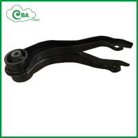 Buy cheap 701399207B CONTROL ARM FOR VOLKSWAGEN TRANSPORTER IV BOX 1990-2003TRANSPORTER IV BUS 1990-2003 TRANSPORTER IV FLATBED from wholesalers