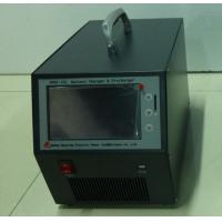 Buy cheap Battery Discharger and Battery Capacity Tester product