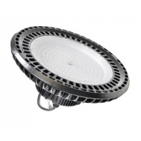 Buy cheap Factory warehouse industrial lighting 100W 150W 200W 240W led high bay light from wholesalers