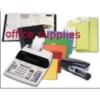 Buy cheap Office supplies from wholesalers