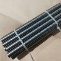 Buy cheap 1mm Nitinol Wire Shape Memory Alloy Superelastic Niti Wires from wholesalers