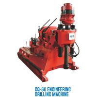 Buy cheap Mineral Exploration Drilling Machine,Core Drilling Machine from wholesalers