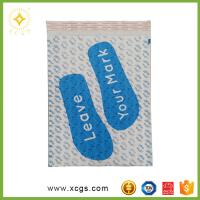 Buy cheap Custom Bubble Kraft Mailer/Wholesale Bubble Mailer/Kraft Bubble Mailer from wholesalers