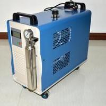 Buy cheap HO-200T oxy hydrogen generator 205LPH brown gas generator hho welder Acrylic ampoule soldering machine from wholesalers