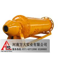 Buy cheap Henan big new ceramic ball mill, intermittent ball mill price, high alumina porcelain ball from wholesalers