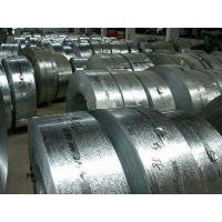 Cold Rolled Thin Steel StripsWhite / Custom Color Z275 Max Zinc Coating