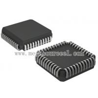 Buy cheap MCU Microcontroller Unit TS87C52X2-MIB   ---8-bit Microcontroller 8 Kbytes ROM/OTP, ROMless  product
