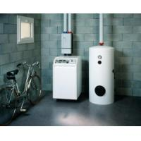 Buy cheap Domestic Used Boilers from wholesalers