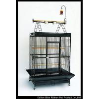 Buy cheap Large Bird cage from wholesalers