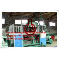 Buy cheap High Performance Mgo Board Production Line , Large Format Gypsum Board Machinery from wholesalers