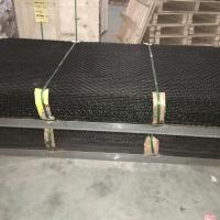 Crimped Wire Mesh,Construction mesh panel,3.0-6.0mm,2-6,3.0-6.0m