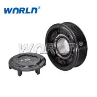 Buy cheap AC Compressor Clutch For AUDI A6 2.0T Q5 2.0T A5 A4 Eos 2.0T C6 8T0260805F 248300-1680 from wholesalers