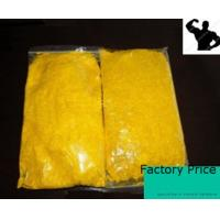 Buy cheap Fat Loss Steroids Powder  High Purity DNP Injectable Peptides CAS 51-28-5 2,4-Dinitrophenol DNP Powders for Medicine from wholesalers