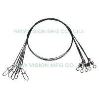 Buy cheap Power Steel Line 7x7 (YM-6080) product