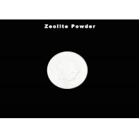 Buy cheap Cas 1318-02-1 3A 4A 5A 13X Zeolite Powder from wholesalers
