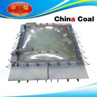 Buy cheap Waterdoor from China product